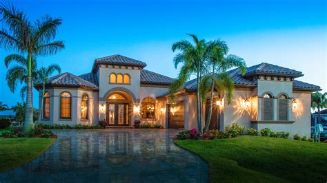 luxury homes homesolutionsfla sell my house fast florida