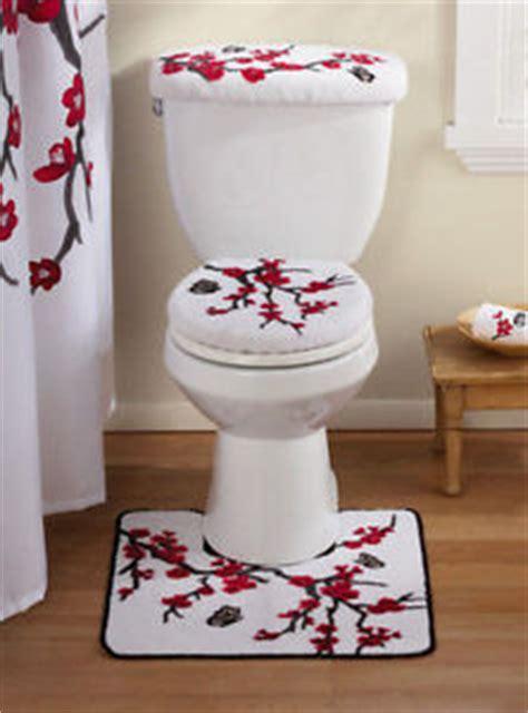 butterfly bathroom rug butterfly bathroom rugs ebay
