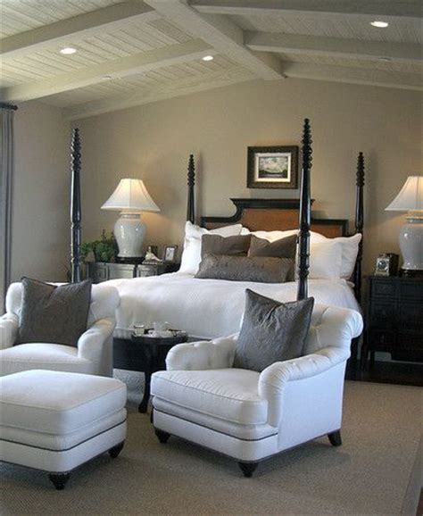 bedroom seating furniture 25 best ideas about bedroom seating on
