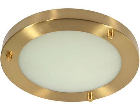 flush bathroom ceiling lights flush bathroom ceiling lights from easy lighting