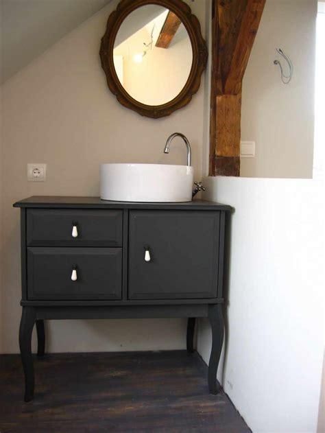 ikea bathroom vanity some ikea bathroom vanities to consider knowledgebase