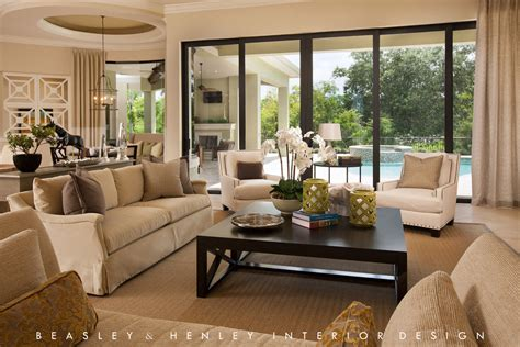 Country Style Home Interiors beasley amp henley wins big at 2014 aurora awards hot