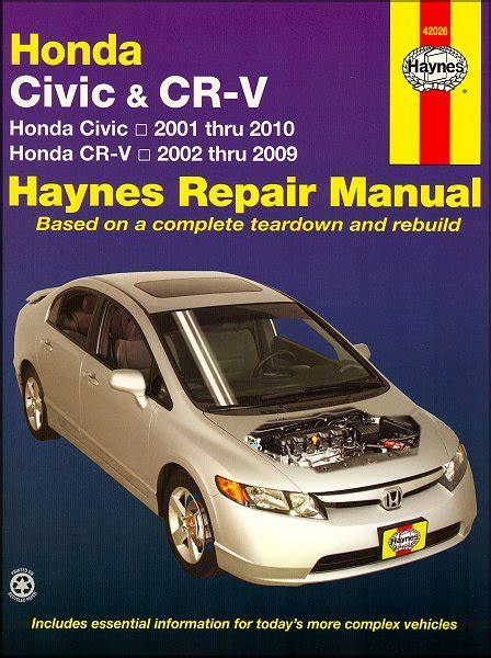 buy car manuals 2011 honda element parental controls service manual motor repair manual 2010 honda cr v transmission control service manual how