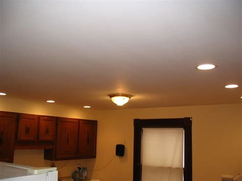 lighting kitchen ceiling ceiling lighting for kitchen 171 ceiling systems