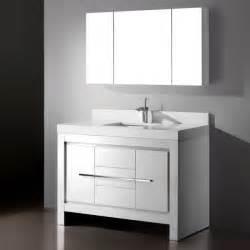 ikea 48 bathroom vanity astounding ikea bathroom sinks plumbing for rectangular vessel basins with single faucet