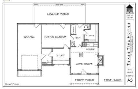 home builders house plans house plans and designs entrancing home builders
