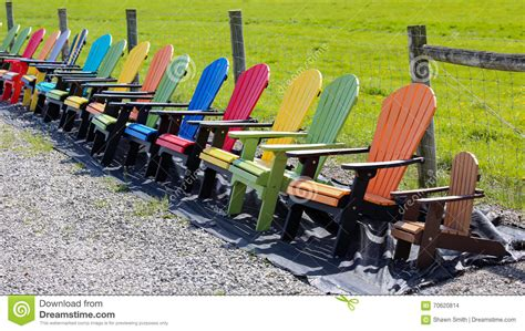 Colorful Adirondack Chairs by Endearing Colorful Adirondack Chairs 5 Ecd16 Island