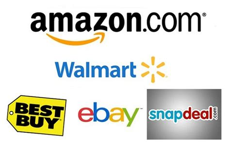online best shopping sites online shopping sites