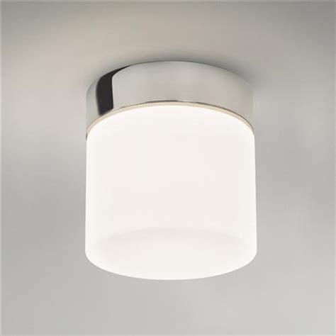bathroom lighting ceiling sabina bathroom ceiling light 7024 the lighting superstore
