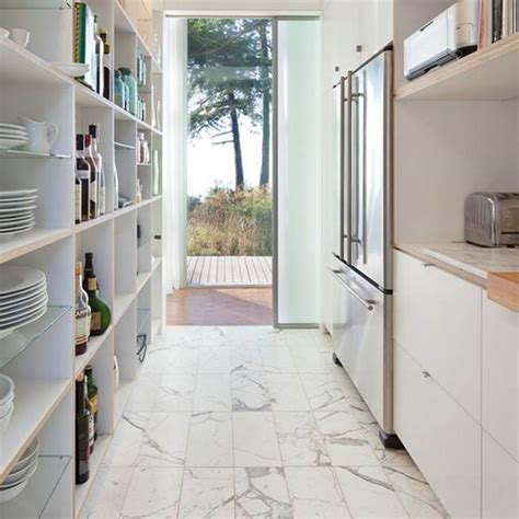 kitchen flooring tile ideas 36 kitchen floor tile ideas designs and inspiration june 2017 homeflooringpros