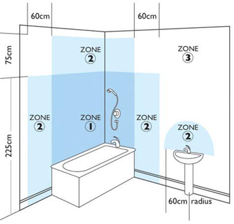 bathroom lights zone 2 bathroom lighting range of bathroom lights wall