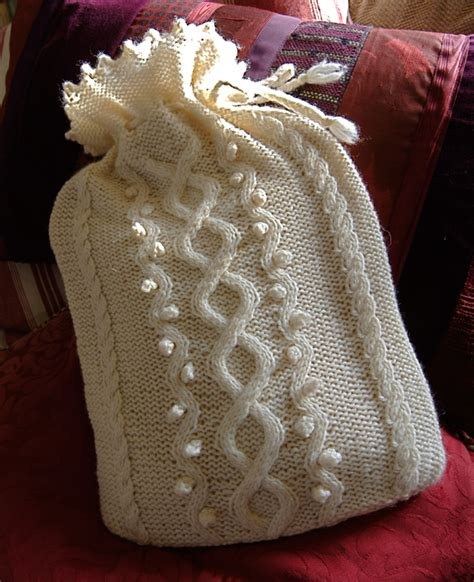 water bottle cozy knitting pattern water bottle patterns 171 free patterns