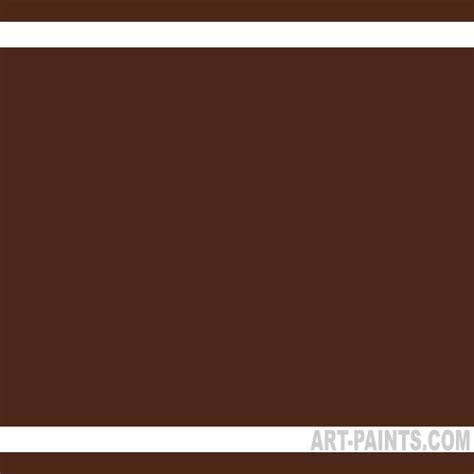 paint colors espresso espresso textil glitter fabric textile paints 545