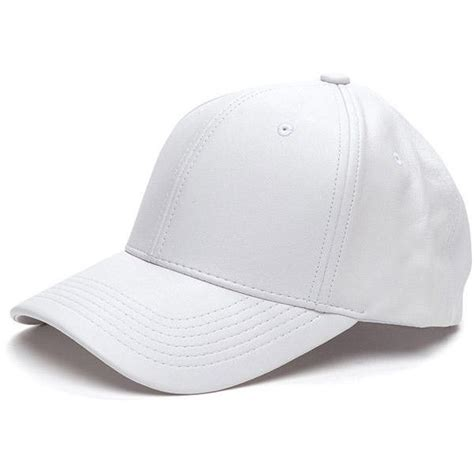 white hat 25 best ideas about white baseball cap on