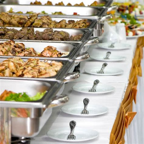 free catering invoice template how to set catering prices