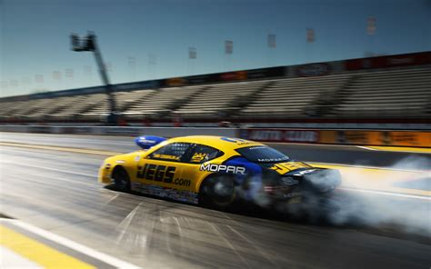 Drag Race Cars Wallpaper by Drag Racing Hd Wallpaper And Background Image