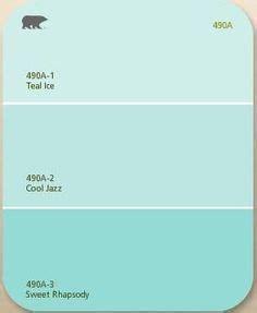 behr paint color like blue pantone 072 blue jessicanails abc image flyer mood