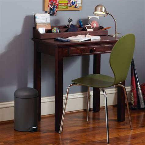 small desk solutions small desk solutions small space solutions desk pbteen