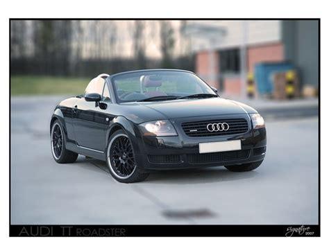 2005 Audi Tt Specs by Jonpij 2005 Audi Tt Specs Photos Modification Info At