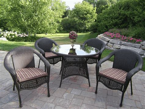 resin wicker patio furniture sets patio furniture wicker furniture garden furniture