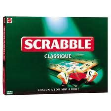 scrabble anagram maker tips for scrabble cheats