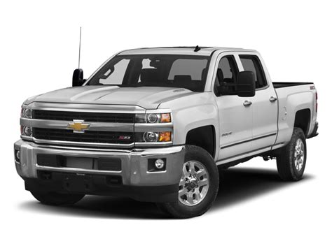 Cars With High Rebates by 2018 Chevrolet Silverado 2500hd Deals Rebates