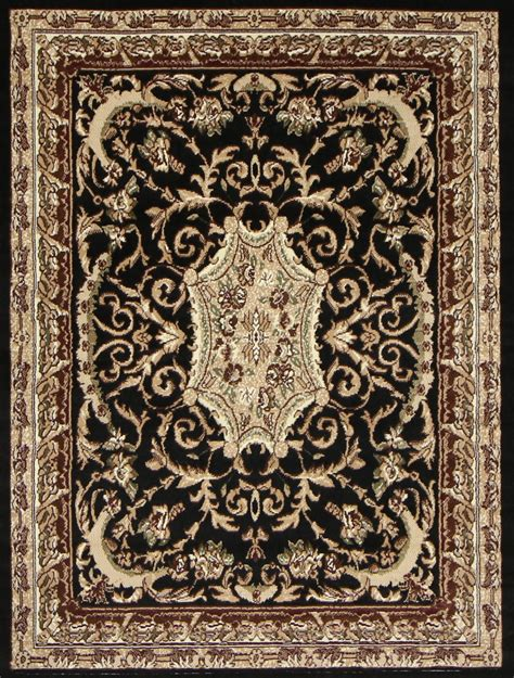 area rugs wholesale handmade area rugs woven area rug collection area rugs