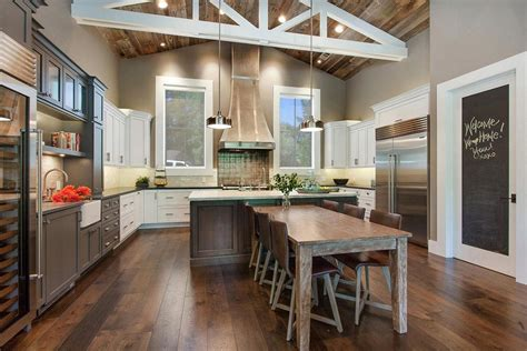 style kitchen ideas 10 best farmhouse decorating ideas for sweet home