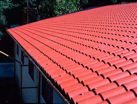 Bow Window Construction Detail composite shingles pvc plastic roof shingles for
