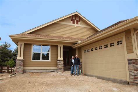 paint colors for exterior ranch style house 14 exterior color schemes for ranch style homes