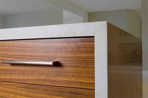modern kitchen cabinet hardware pulls contemporary kitchen remodel contemporary kitchen