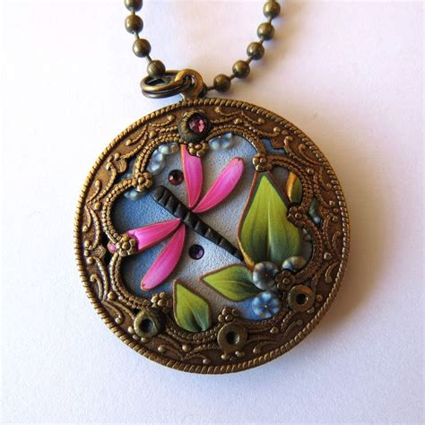 clay jewelry ideas 858 best images about clay jewelry ideas on