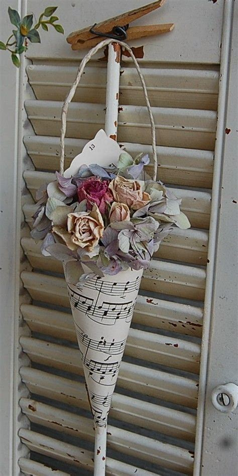 vintage craft projects 55 awesome shabby chic decor diy ideas projects 2017