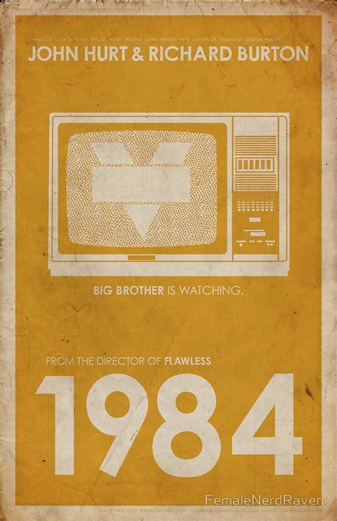 1984 book pictures 17 best images about 1984 book covers on