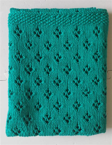 knitted baby blanket patterns free easy easy baby blanket knitting patterns in the loop knitting