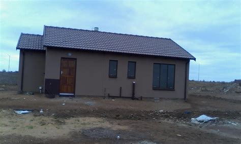 houses for rent 2 bedroom two bedroom homes for rent 28 images 2 bedroom house