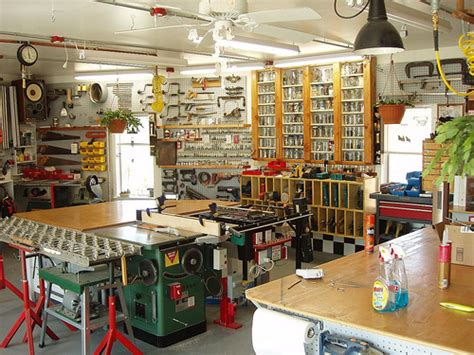 woodworks craft supplies woodworking supplies archives mikes woodworking projects