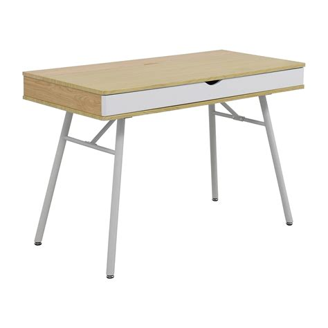 ikea white desk with drawers white desk with drawers ikea whitevan