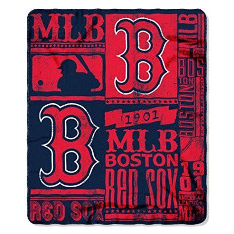 sox bedding boston sox bedding price compare