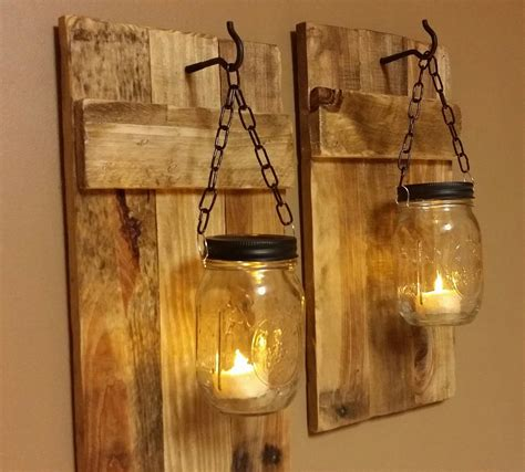 holders to make diy candle holders tips for easy ideas