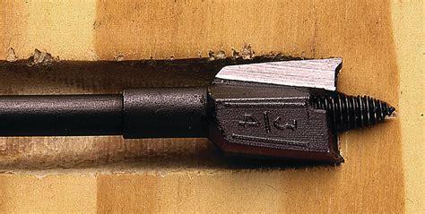 vermont woodworking woodworking tools vermont with lastest trend egorlin