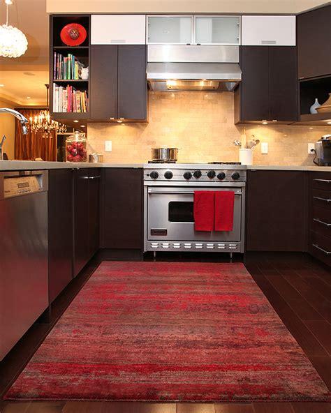 area rug kitchen kitchen area rugs w studio