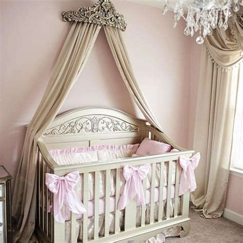 lifetime baby cribs chelsea lifetime crib antique silver