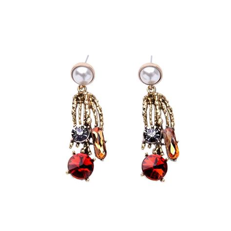 photo jewelry supplies wholesale vogue jewelry earrings wholesale earrings jewelry