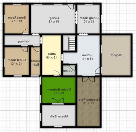 create house floor plans create house floor plans free pea gravel backyard 2 person