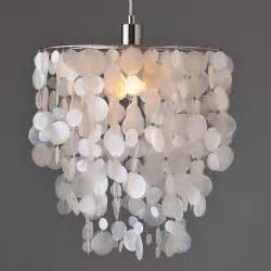 capiz shell chandelier capiz shell chandelier diy schultz