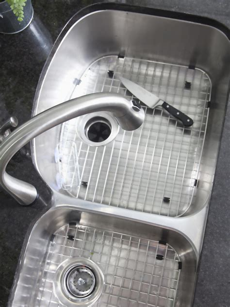 kitchen sink grate family focused baking kitchen kitchen designs