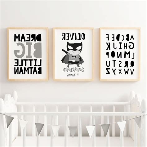 15 ideas of canvas prints for baby nursery