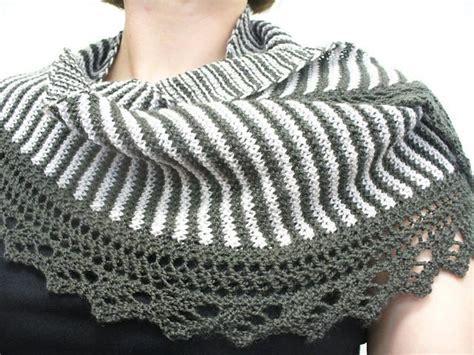 shawl knitting patterns top 15 free shawl knitting patterns