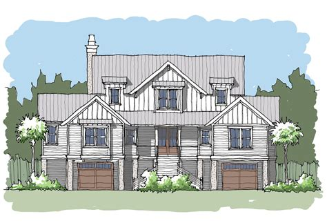 coastal style house plans 100 coastal style house plans house plans 2 bedroom